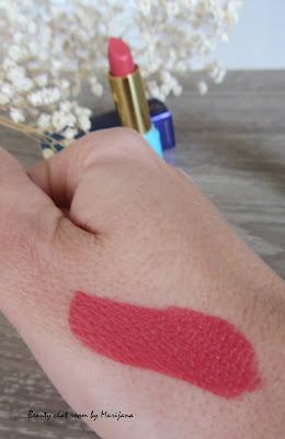 tarte_rainforest_of_the_sea_lipstick_daiquiri