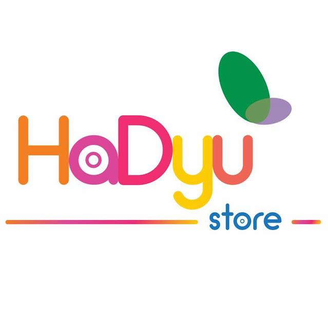 HaDyu Store ra bộ sản phẩm quần áo mới cho chị em ngày tết