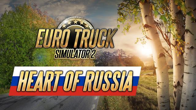 Socmedia_1920x1080_ETS2_Heart_of_Russia.jpg