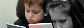 Penjelasan Dokter Tentang 8 Kebiasaan Buruk Orangtua Terhadap Anak