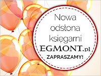 http://egmont.pl/