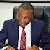 Revenue Agencies failed to remit N1.6trn into Federation Account - Anthony Ayine