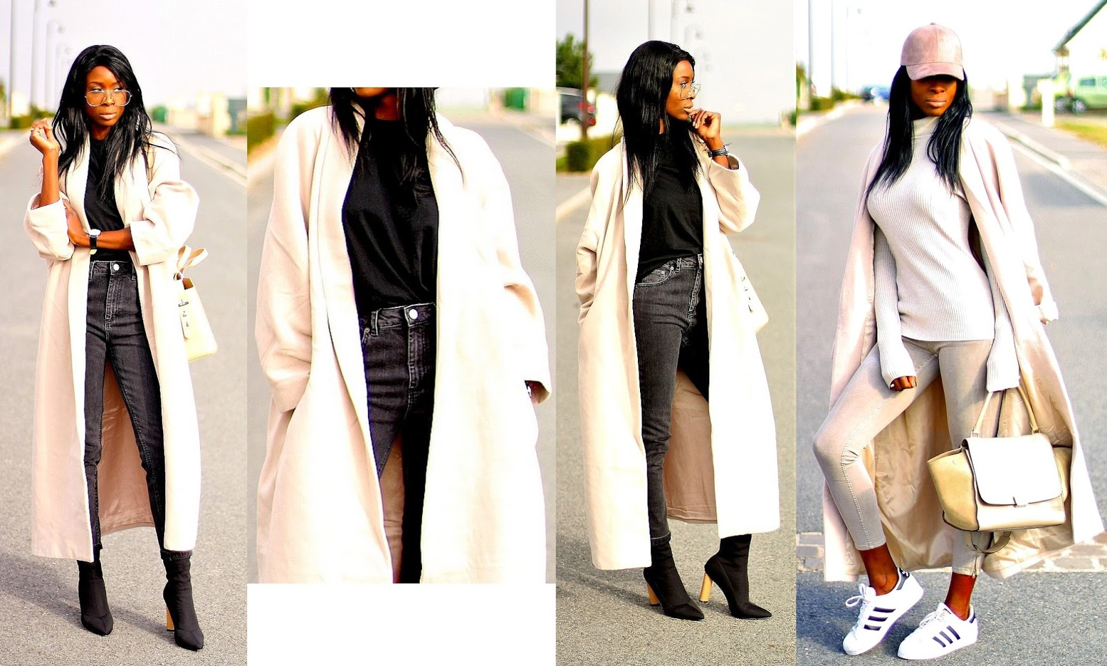 manteau-long-missguided-pas-cher-blog-mode