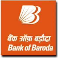 बैंक ऑफ बड़ौदा - BOB भर्ती 2021 - अंतिम तिथि 09 अप्रैल