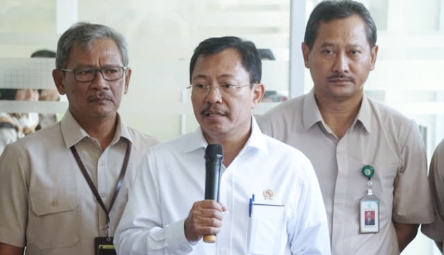 DPR ke Terawan: Ada RS Sengaja Bikin Pasien Positif Corona Demi Insentif