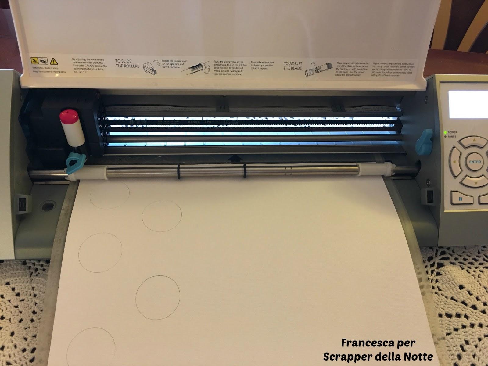 layout con photo sleeve fuse 1