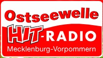 Ouvir agora Ostseewelle Hit Radio FM - Rostock / Regiao de Mecklenburg-Vorpommern