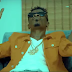 VIDEO : Shatta Wale - Life Changer (Official Video) || DOWNLOAD  MP4