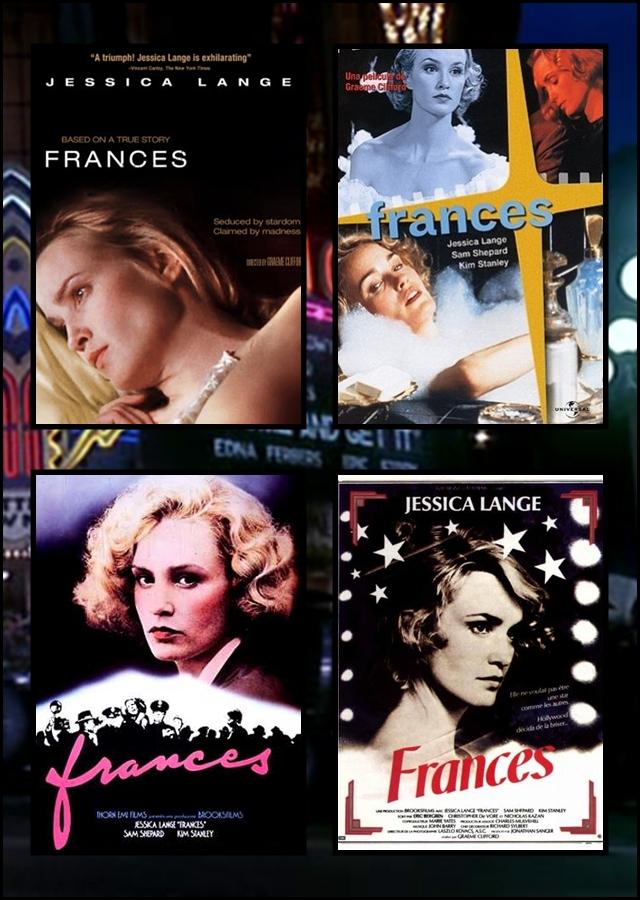 Frances, Graeme, Clifford