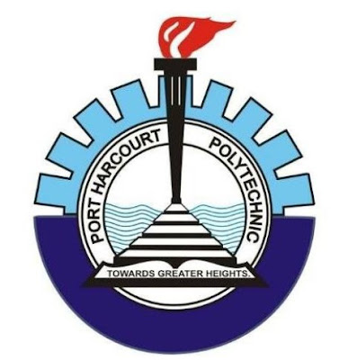 Port Harcourt Polytechnic [Full-time/PT] Programmes Admission Form - 2017/2018