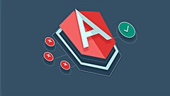 The Complete Angular Authentication | Course Certified
