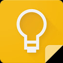 Google Keep - Notes and Lists Apk Download for Android