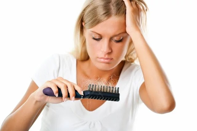 बालों को स्वस्थ एवं सुंदर बनाने के लिए महत्वपूर्ण योग /Important Yoga to make hair healthy and beautiful / baalon ko svasth evan sundar banaane ke lie mahatvapoorn yog [ayurvedicsujhav]