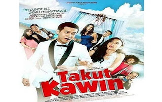 Download Film Takut Kawin (2018) Full Movies