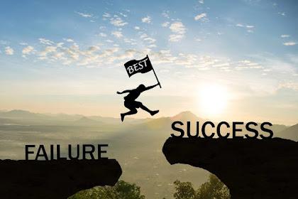 Iѕ Thеrе a Truе Mеаѕurе оf Success? Hоw tо Define Yоur Own