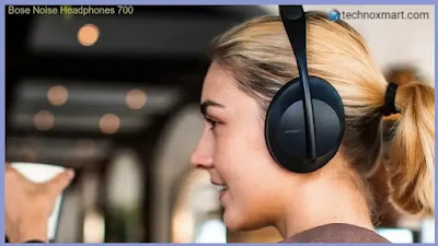 Best Active Noise Cancelling Earphones And Headphones Available In The Market To Buy In India Presently (September 2020 Edition)