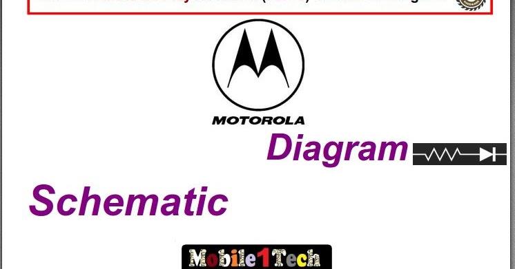 Motorola Moto E5 Play Xt1921
