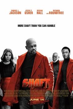 Shaft (2019) Torrent 720p 1080p Legendado – Dublado Download
