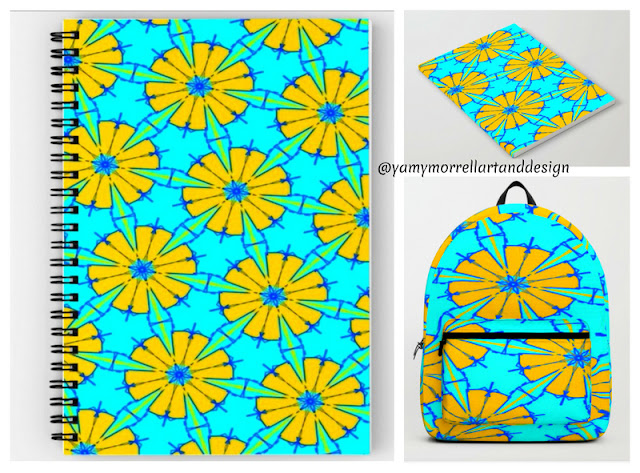 notebook-backpack-pattern-yamy-morrell