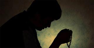 tovbe duaları