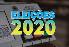 Candidatos com nomes diferentes e engraçados concorrem nas eleições do Maranhão.