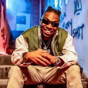 Mayorkun Shares '12 Self-Motivational Tips' On How To Be Successful, With Nigerians #Arewapublisize