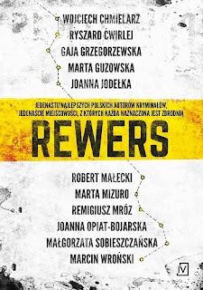 Praca zbiorowa - Rewers