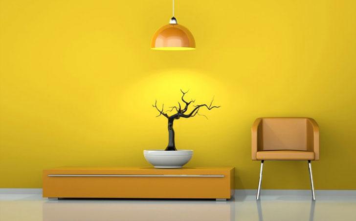 Ý nghĩa màu sắc trong xây dựng và thiết kế thương hiệu mà bạn cần biết