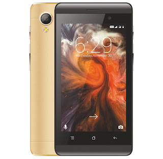 Cheapest 4g smartphone