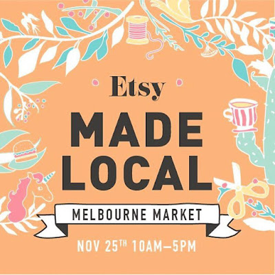 etsy made local melbourne market 2017