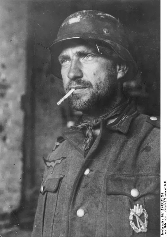 Stalingrad worldwartwo.filminspector.com