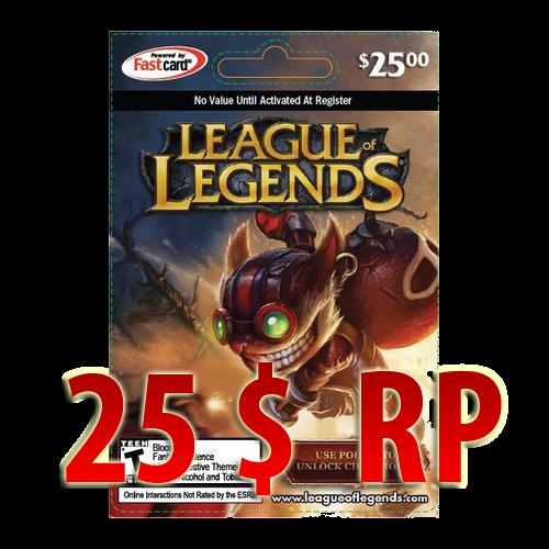league of legends codes free reddit account