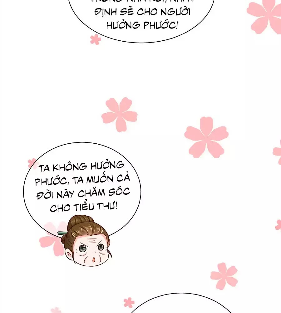 Quyền Phi Chi Đế Y Phong Hoa chap 12 - Trang 55