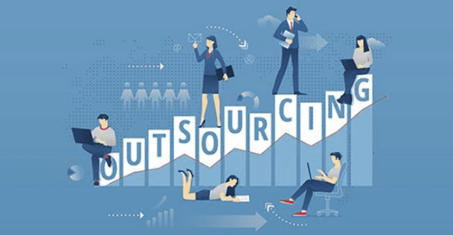 The Role Outsourced Accounting Services Plays For Growing Startups