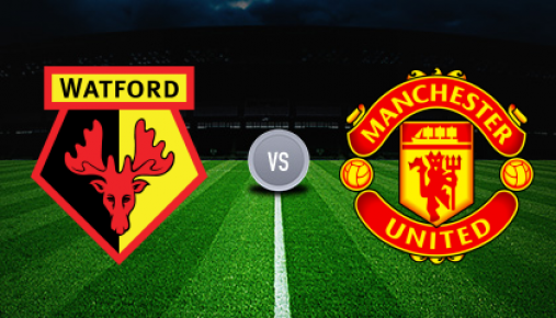 Watford vs Manchester United Full Match & Highlights 28 November 2017