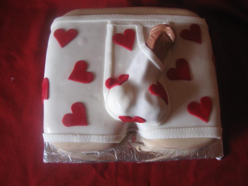 szülinapi torta barátnőnek angitortai: Torták leánybúcsúra szülinapi torta barátnőnek
