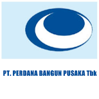 Kesempatan Berkarir di PT. Perdana Bangun Pusaka Tbk Bandar Lampung Terbaru Oktober 2016