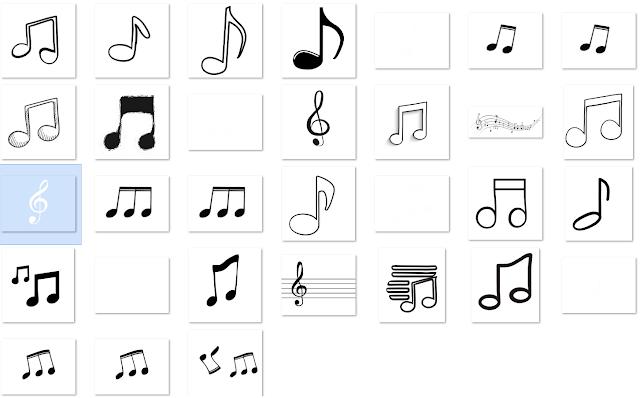 Music Overlay