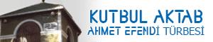 Başyayla Kutbul Aktab Ahmet Efendi Türbesi hakkında bilgi