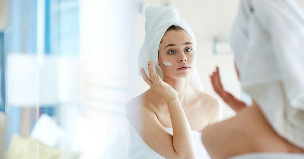 ➤ How to lift sagging skin
