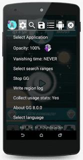 GameGuardian Apk v94.0 Latest Version