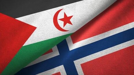 Los partidos políticos de Noruega cierran filas en torno al pueblo saharaui, muestran su apoyo a un referéndum y condenan la ocupación marroquí.