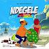 DOWNLOAD Mp3: Rich Mavoko - Ndegele