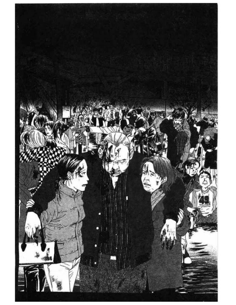 Kanojo wo Mamoru 51 no Houhou - หน้า 86