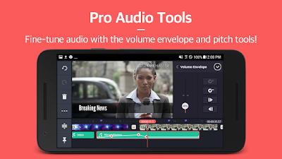 KineMaster-Pro-Video-Editor-v4.8.12-3