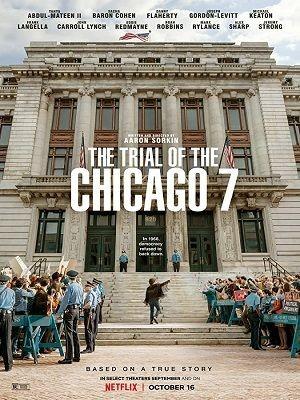 chicago seven film