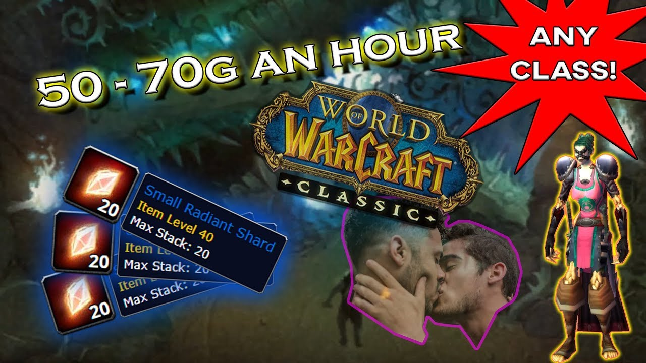 7000 gold an hour world of warcraft gold farming guide with tsw.