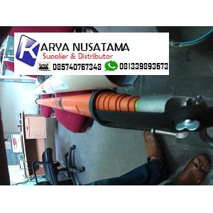Jual Stick PLN 10,5mtr Murah Merk Ritz di Jombang