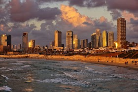 Legal consultation property in Tel Aviv
