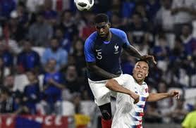 القنوات الناقلة والتشكيل المتوقع لمباراة فرنسا وبيرو 21-06-2018 كأس العالم روسيا ٢٠١٨